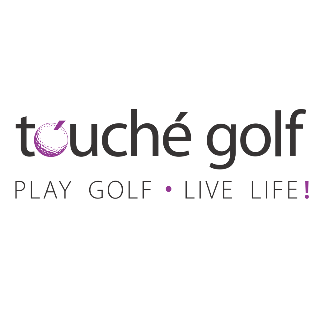 Touché Golf Club